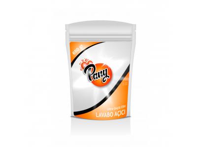 PANY LAVABO AÇICI 650 GR