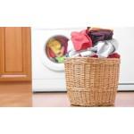 Çamaşırlar Çekmemesi İçin Nasıl Yıkanmalıdır ? | Ezel Deterjan