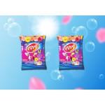 Elde Yıkama 2 Kg Deterjan | Ezel Premium | Deterjan Al